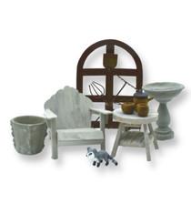 Rustic Garden Kit | Fairy Garden Kit | Fairy Kits Australia