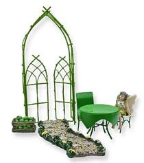 Taylor's Garden Kit | Fairy Garden Kit | Fairy Kits Australia