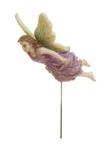 Miniature Fairy Garden Fairies | Miniature Fairy Garden State | Flying Fairy