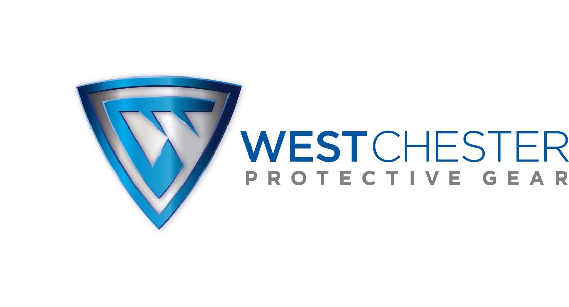 2013-wc-logo-4-color-h.jpg