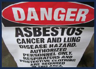 asbestos-danger.jpg