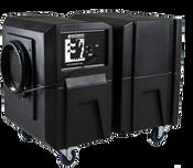 BULLDOG Roto-Molded Negative Air Machine: BD2KM