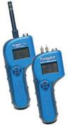 Delmhorstå¨ NAVPRO/RP Moisture Meter Package: DNAPROPRPK
