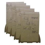 Nilfisk Paper Dust Bag for Nilfisk UZ 964, 5/pk