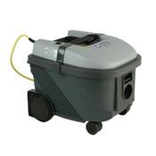 Nilfisk UZ 934 HEPA Vacuum