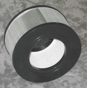 Replacement GM80 Series HEPA Filter