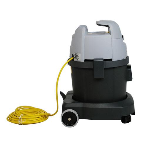 nilfisk eliminator i hepa vacuum - Hepa Vacuum