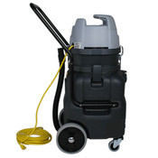 Nilfisk Eliminator II Wet/Dry HEPA Vacuum
