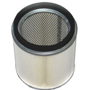 Wet/Dry Cartridge Filter for GWD 255 Wet/Dry Vacuum