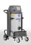 Nilfisk CFM S2