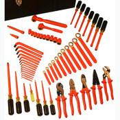 Cementex Deluxe MRO Super Kit: ITS-60B-DLX