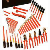 Cementex Deluxe MRO Super Kit: ITS-60B-DLX-W
