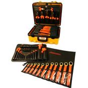 Cementex Deluxe MRO Super Kit: ITS-60B/T-DLX-W