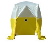 Pelsue - Grount Tent (8 X 8 X 7): 6508DW
