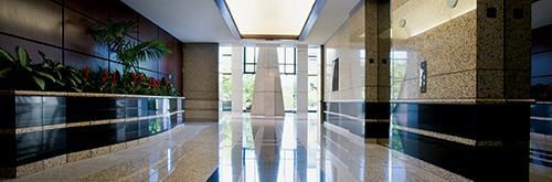 lobby-horizontal.jpg