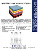 microfibercloth-literaturepage.png