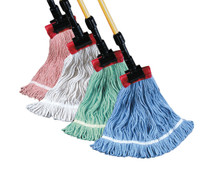 STARLINE™ BLEND WET MOP