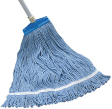 SCREW-N-GO™ BLEND WET MOP