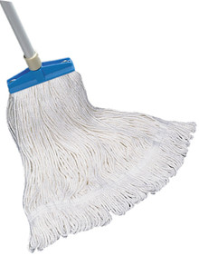 SCREW-N-GO™ RAYON WET MOP