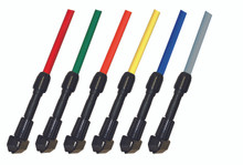 CLENCHER WET MOP HANDLE