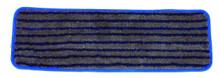 HD MICROFIBER SCRUBBER PAD
