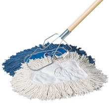 WEDGE MOP