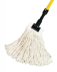 4-PLY WEAREVER™ & 8-PLY KING WET MOP