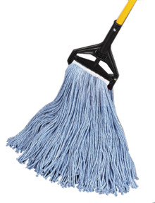 STARLINE™ 4-PLY BLEND WET MOP