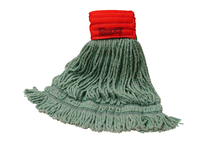 BARRICADE® WET MOP