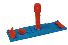 COLLAPSIBLE TAB MOP FRAME