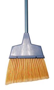 BLUE ANGLE BROOM