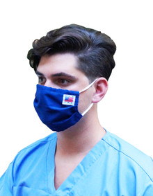 LAUNDERABLE FACE MASK