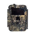 Covert Night Stalker Trail Camera