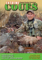 Extreme Coues Hunting DVD