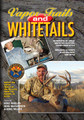 Vapor Trails and Whitetails DVD