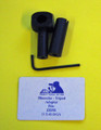 Zeiss 15x60 B/GA Binocular Adapter