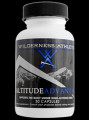 Altitude Advantage by Wilderness Athlete