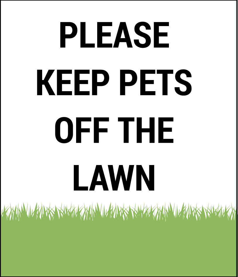lawnsigntriangles-07.jpg
