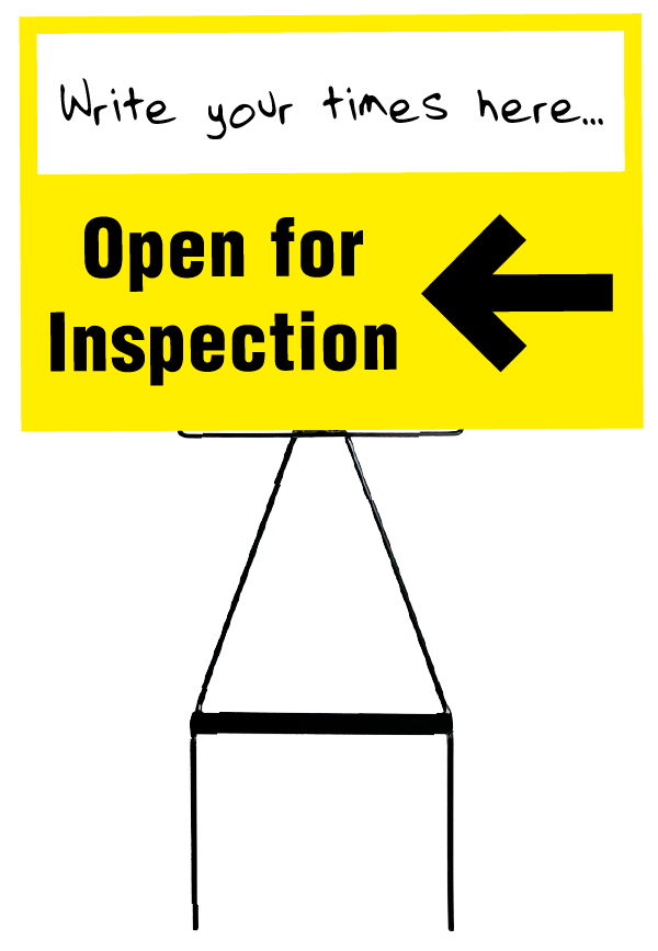 openinspection2.png