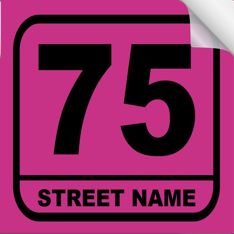 printed-bin-sticker-style-3-pink-back-black-text.jpg