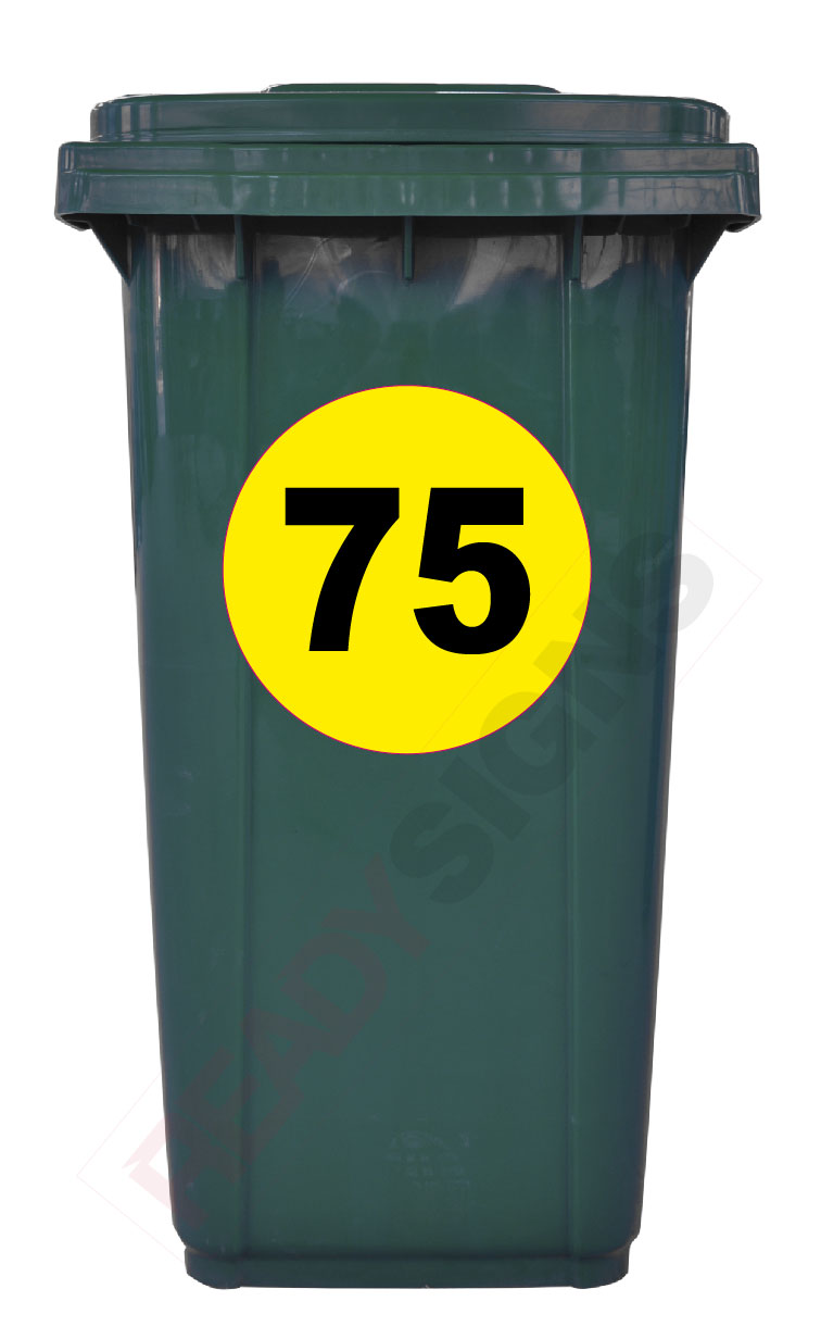 Round bin sticker pics 01 jpg