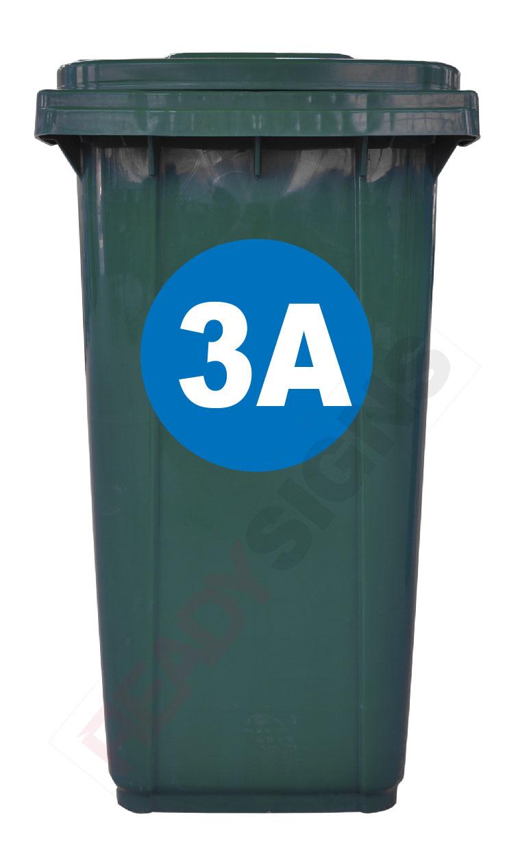 round-bin-sticker-pics-06.jpg