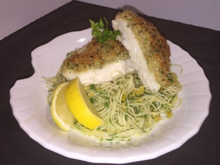 baked-halibut-with-citrus-panko-crust.jpeg