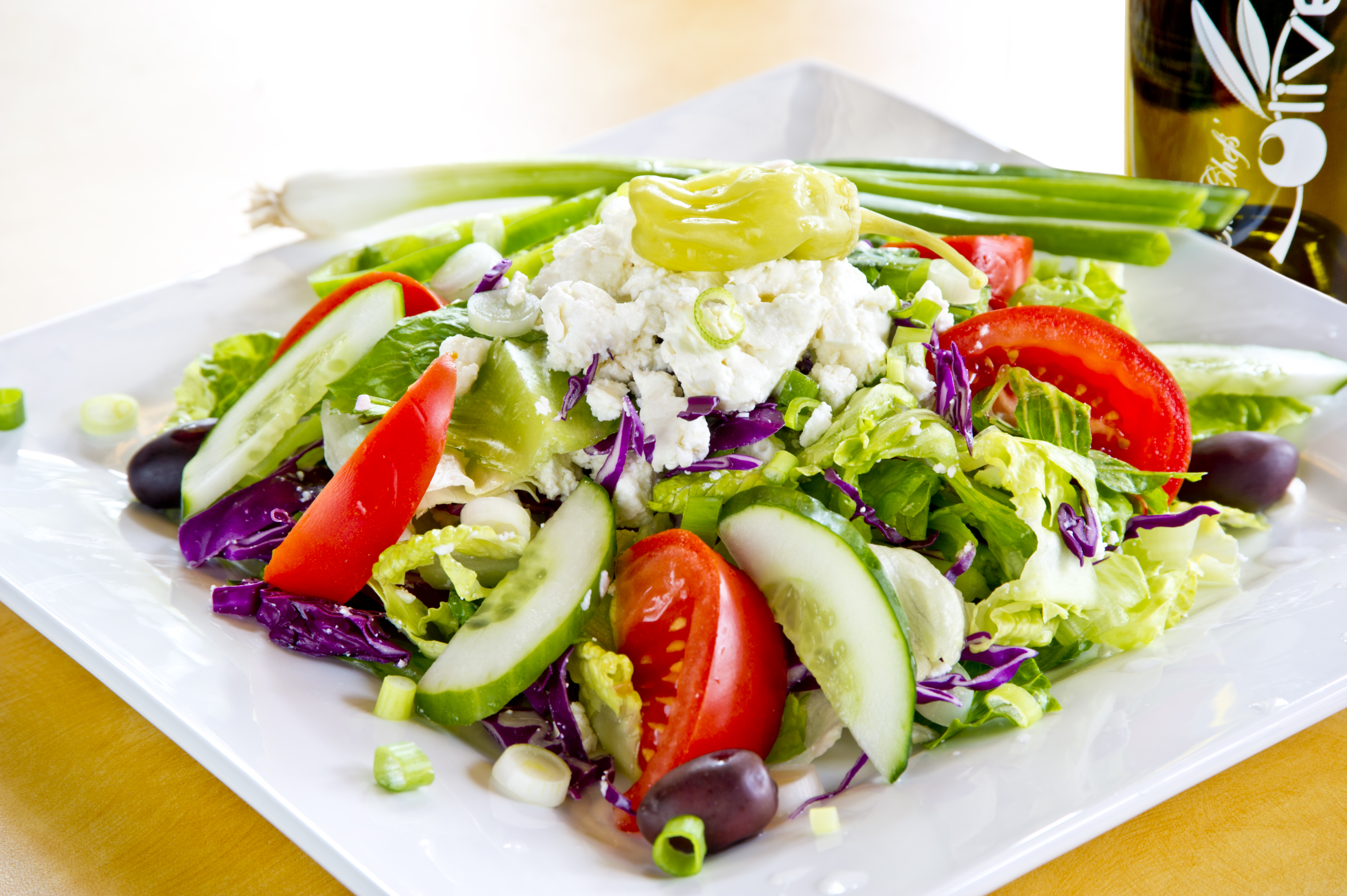 greek-salad-july-2013b.jpg