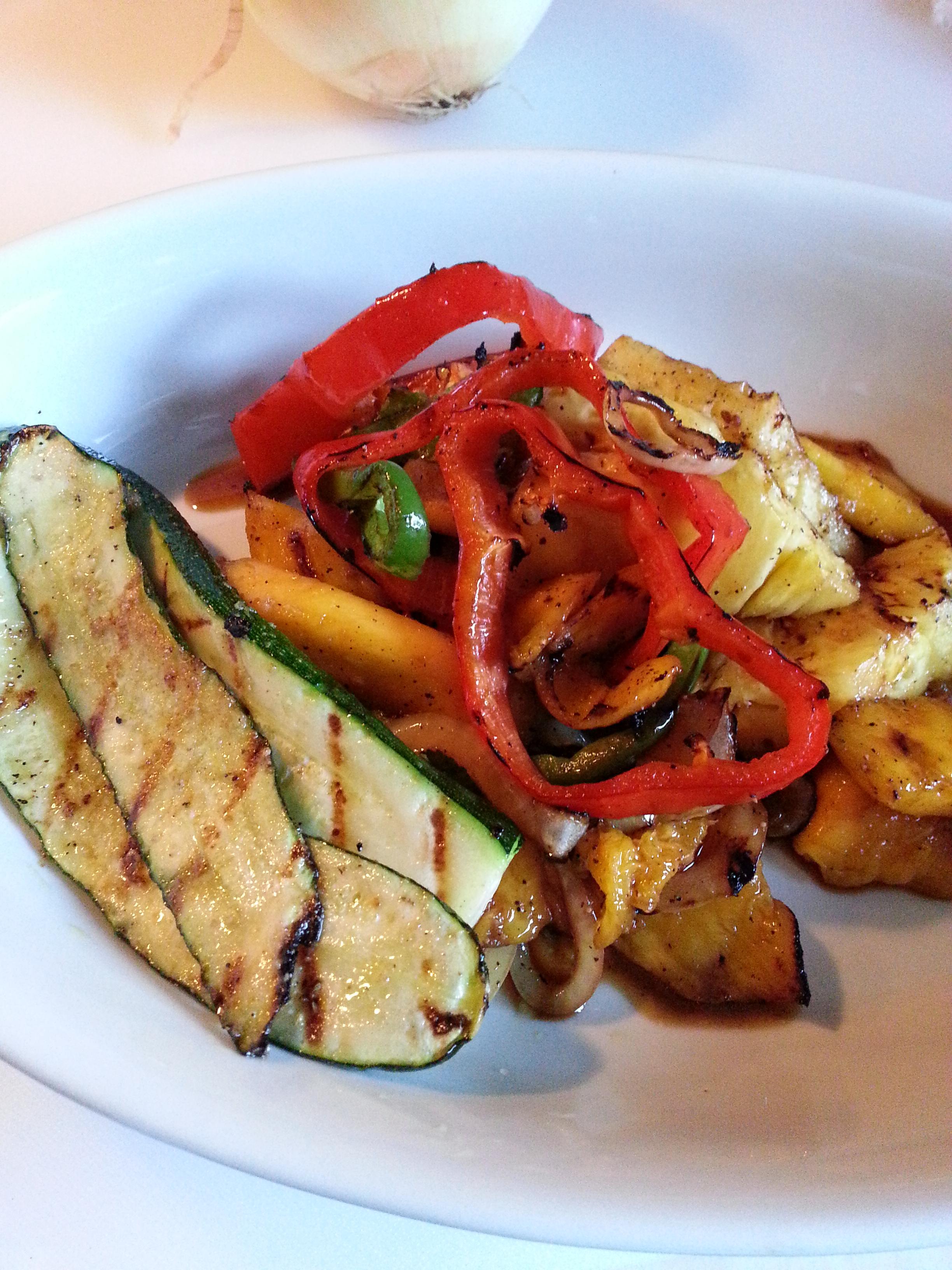 grilled-salsa-2-.jpg