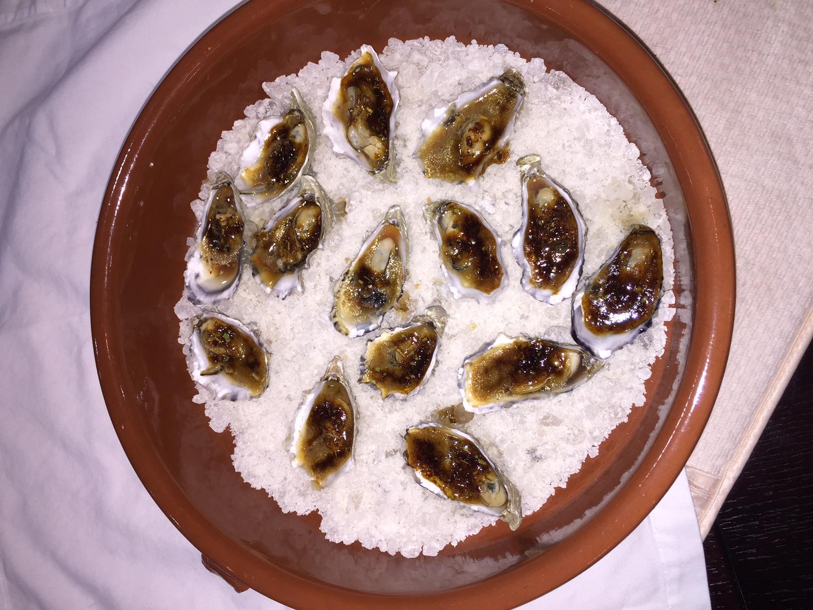 oyster-sauce-2.jpg