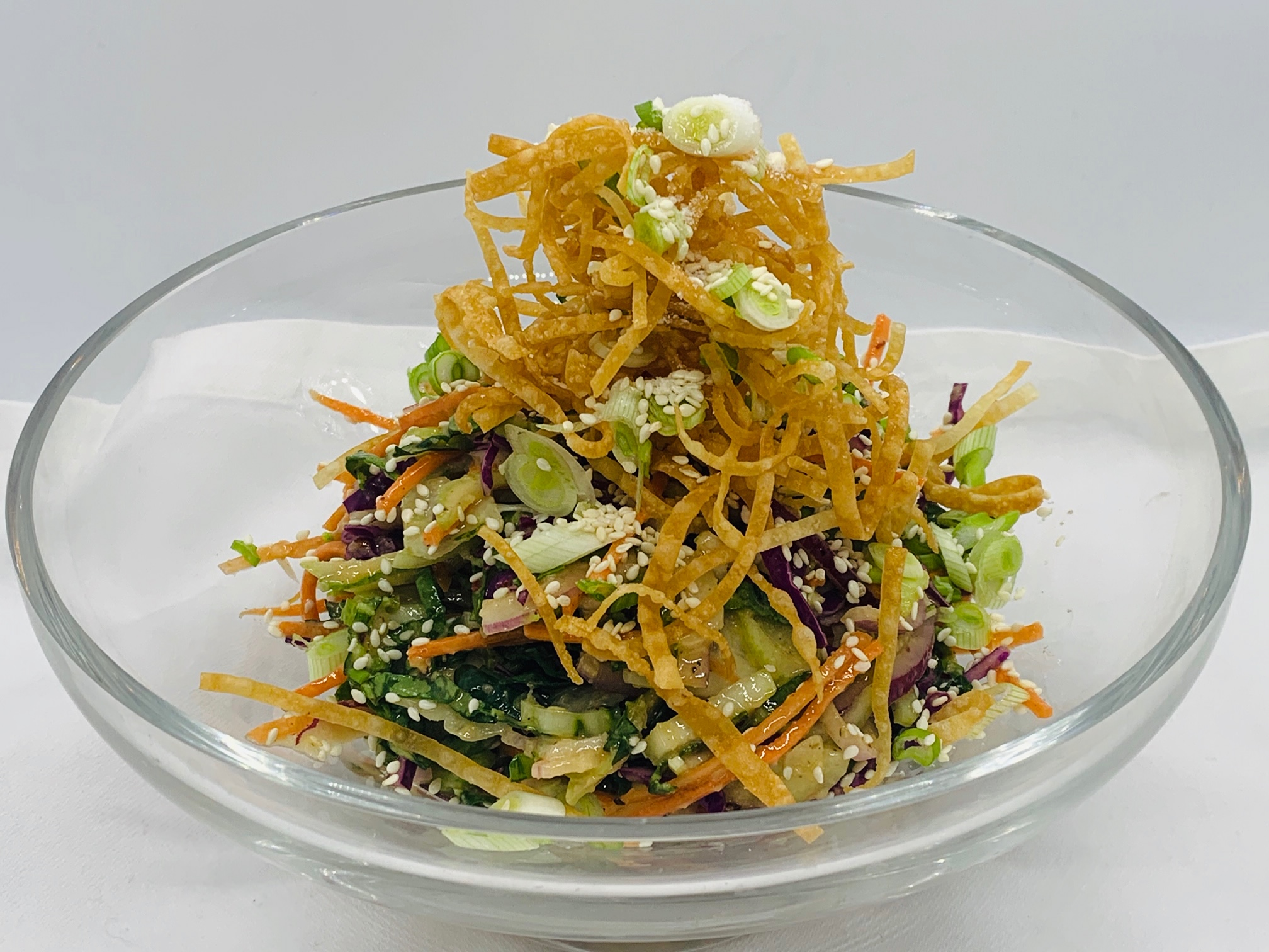 r45-spicy-choy-slaw.jpeg