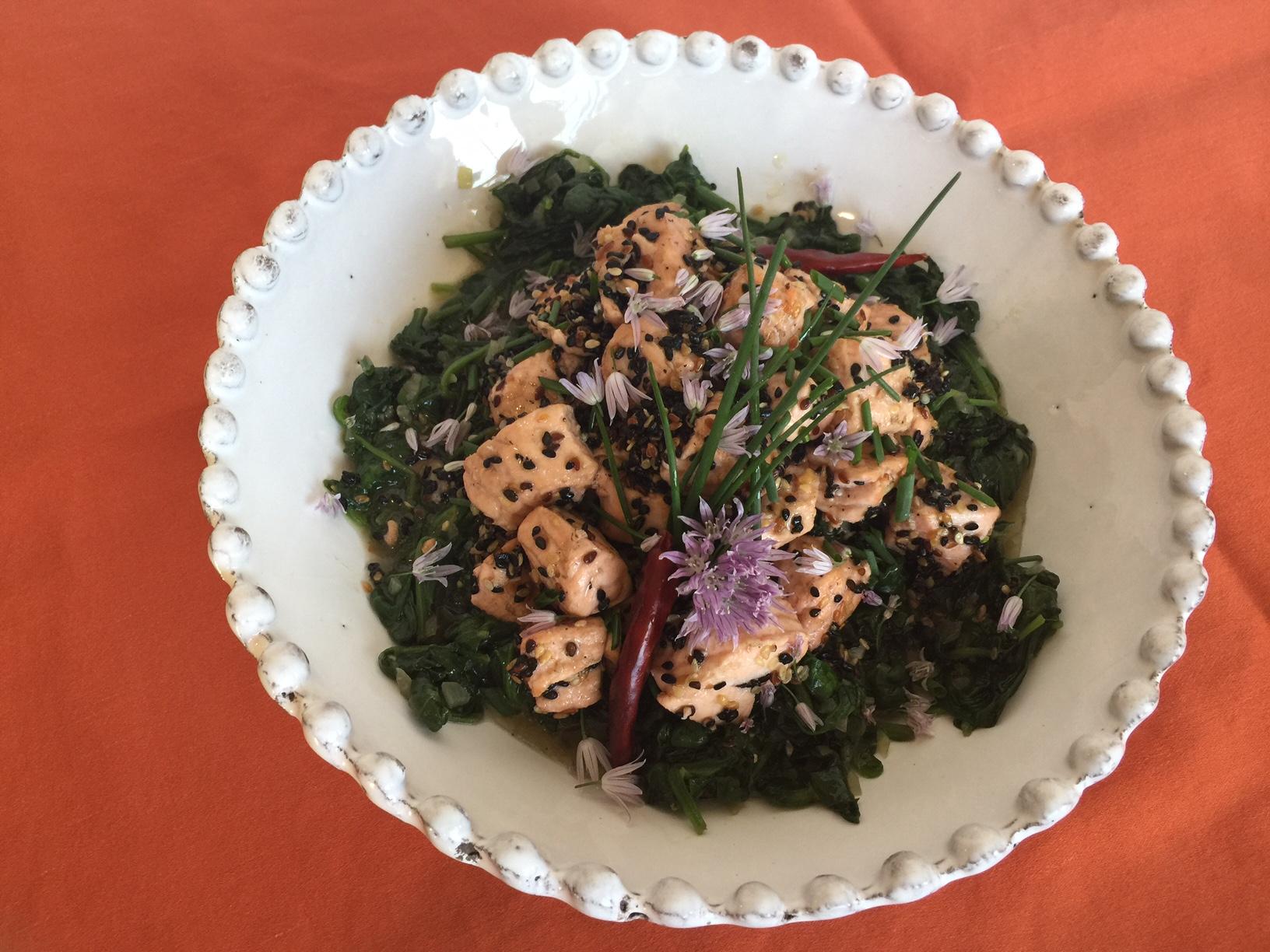 ses-salmon-salad2.jpg