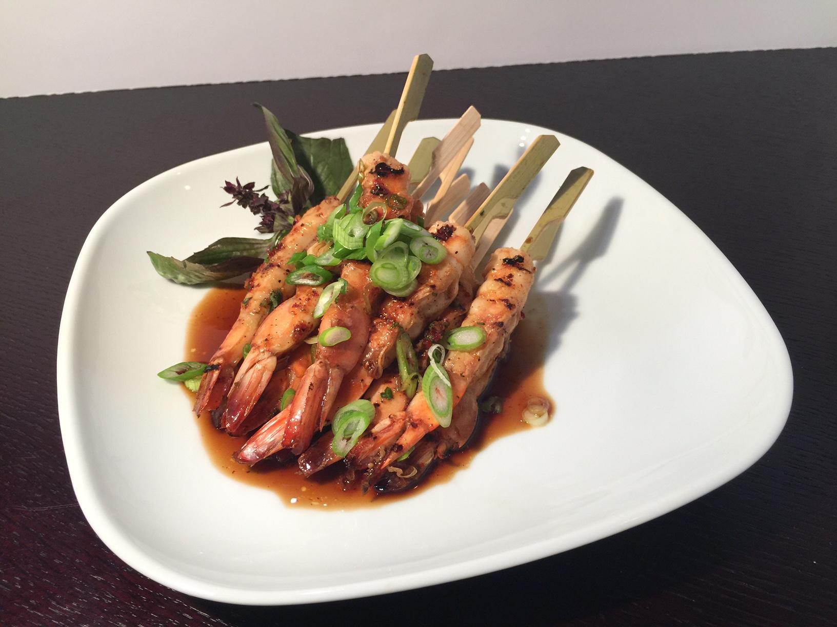 thai-prawns-1.jpg
