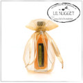 Gold Nugget 1 Bottle - WEBSITE
